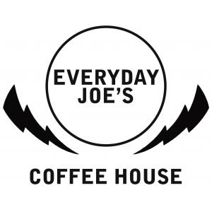 Everyday Joe's